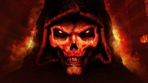 Diablo 2: Resurrected oficjalnie. Wszystkie platformy, nowa szata graficzna