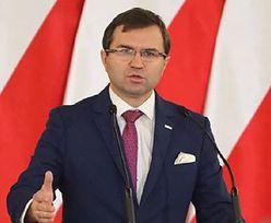 PiS stracił większość w Sejmie. Posłowie opuścili klub