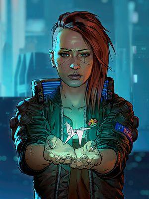 Pierwsze recenzje Cyberpunka 2077: mamy hit?
