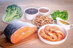 Jedzenie ryb w ciąży chroni dziecko przed zachorowaniem na astmę