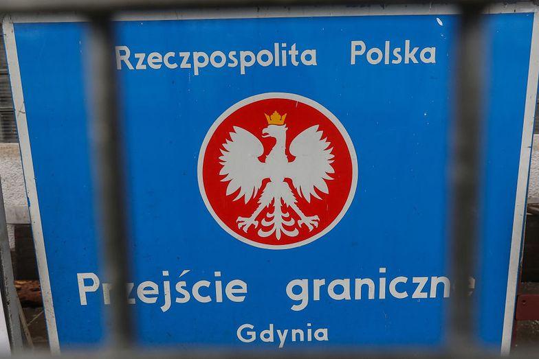 Polska otworzyła granice. Czy kwarantanna będzie konieczna?