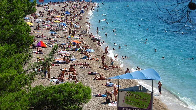 Co z wakacjami 2020? Są nowe szczegóły bonu turystycznego 1000 plus