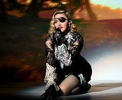 Madonna zarażona koronawirusem. Przeszła COVID-19, myślała, że to grypa