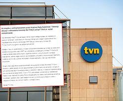 TVN otrzymał koncesję. W Holandii. Stacja wydała oświadczenie