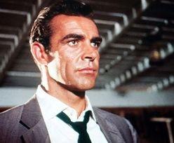 James Bond. Co o nim wiesz? 12 kadrów