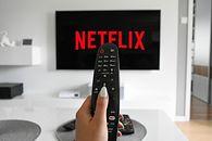 Netflix utrudni współdzielenie konta? Serwis testuje nową funkcję - Netflix