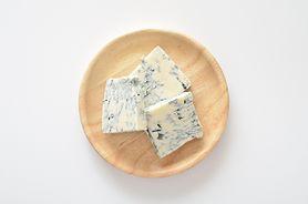 Gorgonzola – jak i gdzie powstaje? Z czym ją jeść?