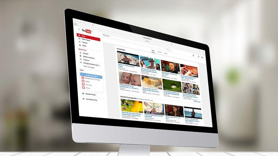 YouTube skasuje adnotacje do filmów, skoro i tak nie działały na urządzeniach mobilnych