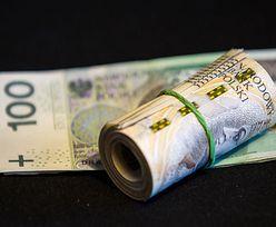 Kto dostanie kredyt hipoteczny w 2021 r.? Niewiarygodne. Eksperci mówią
