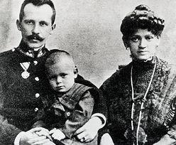 18 maja 1920 roku urodził się Karol Wojtyła, czyli Jan Paweł II