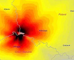 Dramatyczny apel WHO. Naukowcy pokazali, co dzieje się w Polsce