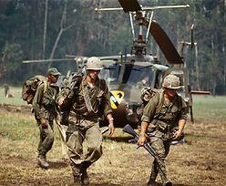 Koronawirus zabił już w USA więcej Amerykanów, niż zginęło na wojnie w Wietnamie