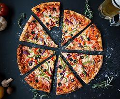 Międzynarodowy Dzień Pizzy. Sprawdź ile wiesz o pizzy!
