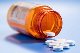 Acenokumarol - charakterystyka, wskazania, przeciwwskazania, skutki uboczne, interakcje z innymi lekami, dawkowanie