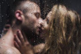 Seks oralny. Sprawdź, jakie niesie ryzyko