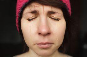 Polip w nosie - czynniki ryzyka, rodzaje, objawy, rozpoznanie, leczenie
