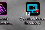 Cyberlink Director Suite 7 — wiele nowości w zgranym edytorze wideo