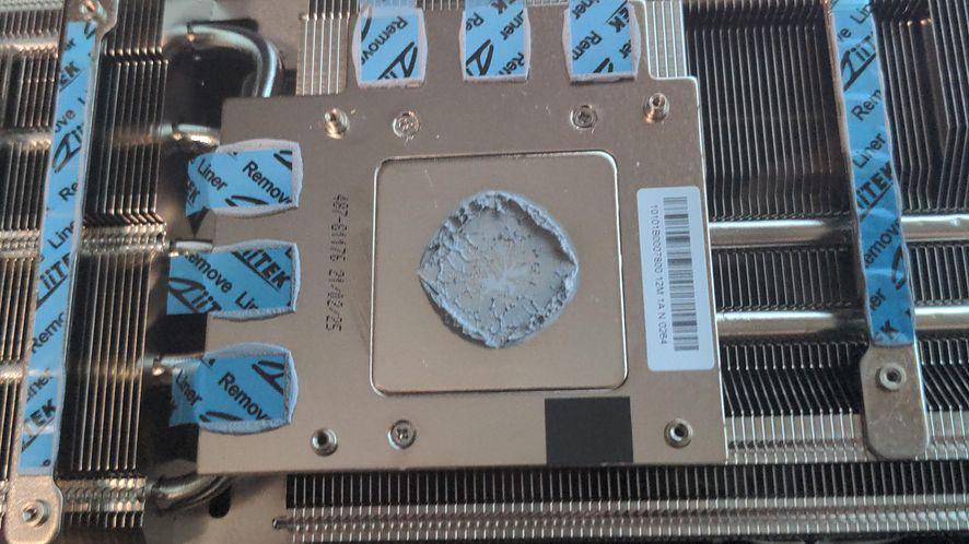 Masz kartę graficzną AMD Radeon RX 6700 XT od PowerColor? Lepiej ją sprawdź