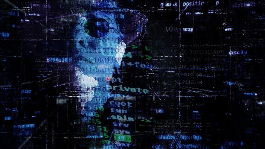 Polscy internauci ofiarami nowego ataku ransomware – uważajcie na faktury z DHL