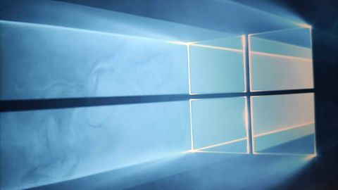 Microsoft: są problemy z marcową aktualizacją Windows 10. Nasz czytelnik też ucierpiał