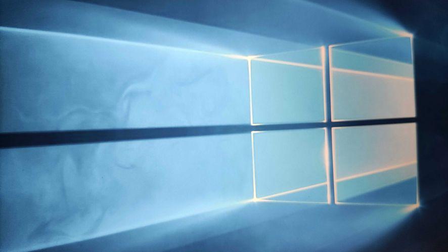 Microsoft potwierdza pojawianie się blue screenów /fot. dobreprogramy