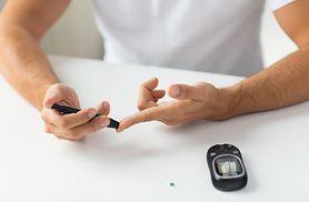 Glukometr - badanie, rodzaje, leczenie cukrzycy