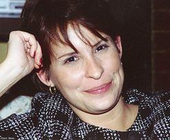 Była twarzą TVP przez 20 lat. Aż do śmierci skrywała bolesną tajemnicę