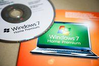 Windows 7 nie dostanie już sterowników przez Windows Update - Windows 7 SP1 nie dostanie już nowych sterowników przez Windows Update