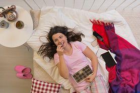 Najszczęśliwsze kobiety nie wychodzą za mąż. Zaskakujące badania