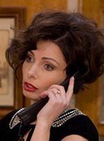 """Co czeka """"Nianię"""" w nowych odcinkach?"""