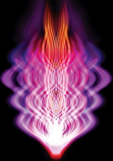 Największy laser świata zdolny współzawodniczyć z gwiazdą