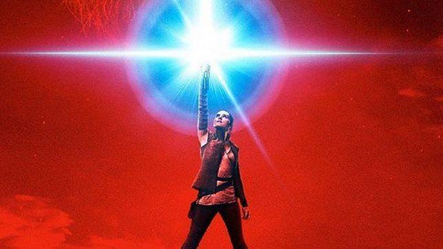 """""""Last Jedi"""": zajrzyj za kulisy najbardziej wyczekiwanej kontynuacji 2017 [WIDEO]"""