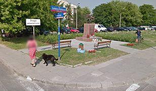 """Radni PiS nie chcą rowerów przy pomniku Żołnierzy Wyklętych. """"Kuriozalna interpelacja"""""""