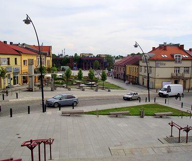 """Jaworzno zostało """"Miastem Roku 2017"""""""