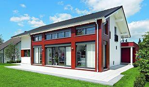 Dzięki zadbanej elewacji domu łatwiej sprzedasz dom!