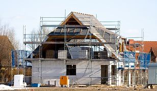 Od 2017 roku domy będą droższe i bardziej energooszczędne