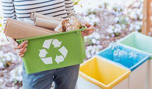 Segregacja śmieci. Szykują się wielkie podwyżki za brak segregacji odpadów