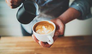 Ekspres ciśnieniowy oraz kawiarka to nie wszystko. Metod parzenia pysznej kawy jest o wiele więcej!