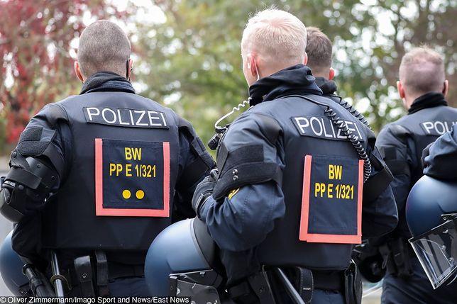 Osoby LGBT coraz mniej bezpieczne w Niemczech.
