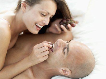 On chce rano, ona wieczorem - jak to pogodzić?