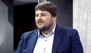 Klub Pawła Kukiza chce zmienić zasady wyboru sędziów Trybunału Konstytucyjnego