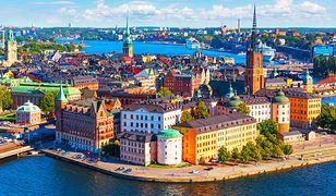 """""""Nazwa Morze Białe jest rasistowska"""". Studenci ze Szwecji chcą jej zmiany"""