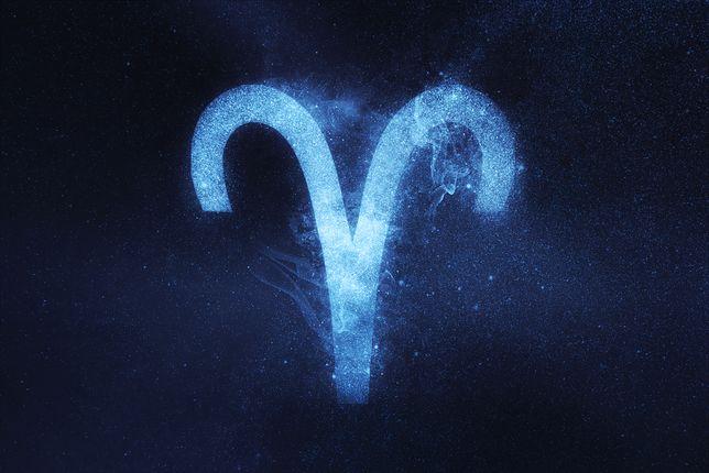 Baran. Horoskop zodiakalny na sobotę, 14 września. Sprawdź, czy w miłości, biznesie i zdrowiu dopisze ci szczęście