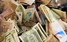 Oto waluty, w których nie warto trzymać oszczędności