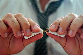 Alternatywa dla papierosów? Koncerny walczą o klientów
