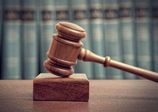 Makabryczna zbrodnia popełniona wobec przyjaciela. Sąd podtrzymał wyrok