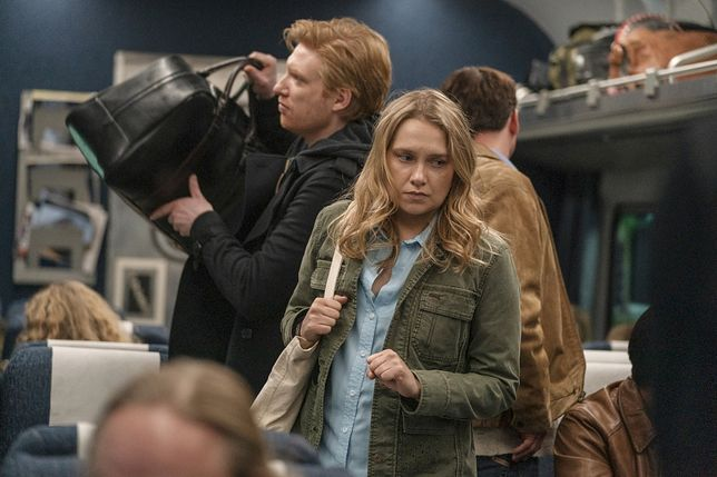 """Serial """"Ucieczka"""" wkrótce na HBO"""