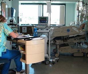 Anestezjolog, chirurg i ortodonta mogą liczyć na wysokie zarobki w tym kraju