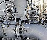 PERN i Transnieft przedłużyły umowę o współpracy