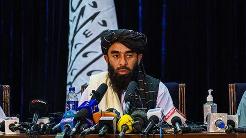 Facebook wprowadza zmiany w Afganistanie. To kwestia życia i śmierci